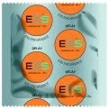 EXS Delay Endurance задържащи презервативи 40 бр.
