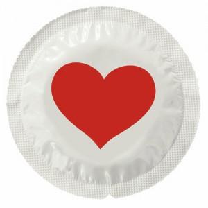 12 бр. EXS - класически презервативи