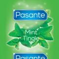 Pasante Mint 40 бр.