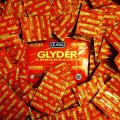 80 бр. Glyder Ambassador за професионалисти от Durex