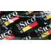 Презервативи без лубрикант Sico Dry 12 бр.